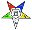 OES Logo color100