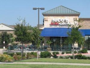 Restaurants Open On Christmas Day 2020 Near 75082 Nico's Tex Mex Cantina   4101 E Renner Road, Suite 100, Richardson